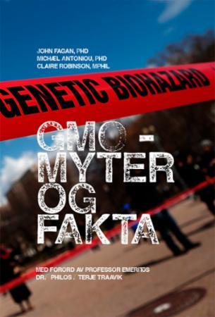GMO – Myter og fakta