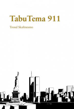 Tabutema 911